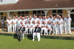 Captains day 2015 (11)